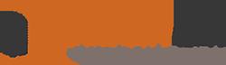 PropertyRent Logo