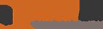 PropertyRent Sticky Logo